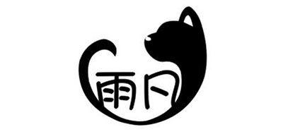 雨凡logo