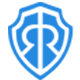 雨力logo