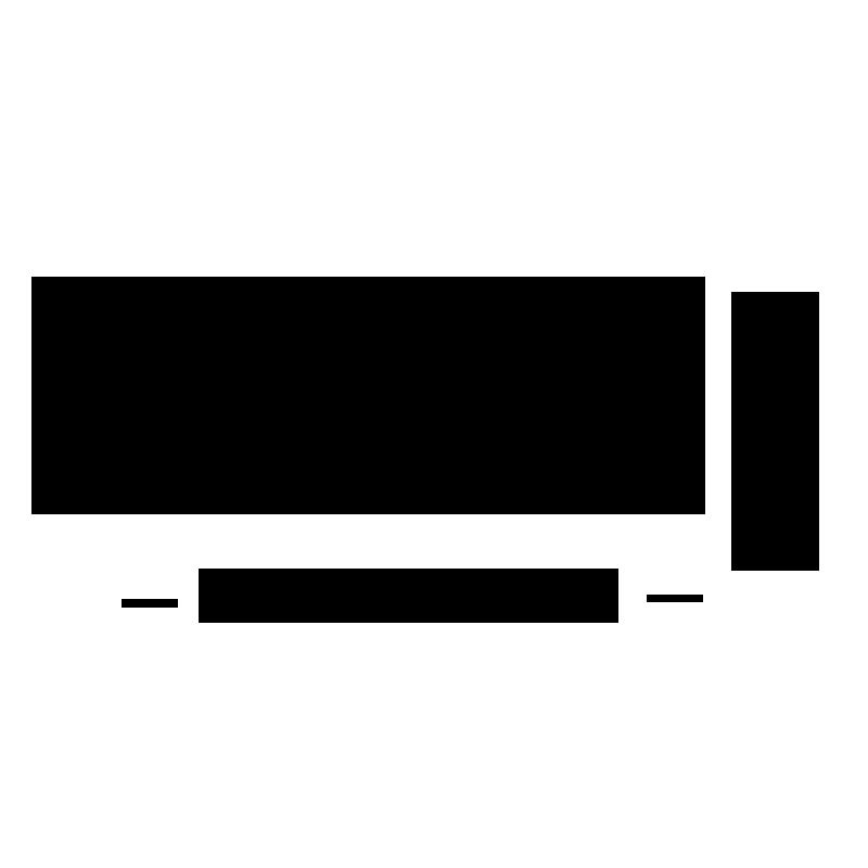 雅佳舒logo