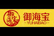 御海宝logo