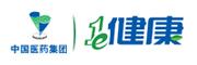 颐知康logo