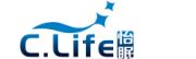 怡眠logo