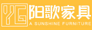 阳歌logo