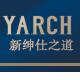 原策logo