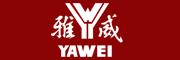 雅威logo