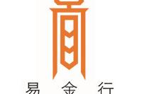 易金行珠宝logo