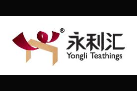 永利汇logo