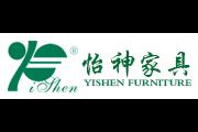 怡神logo