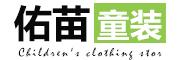 佑苗logo