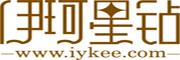 伊珂星logo
