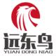 远东鸟logo