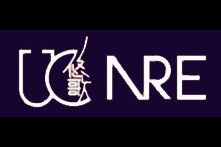 悠歌logo
