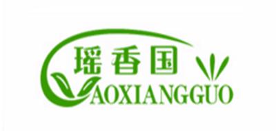 瑶香国logo