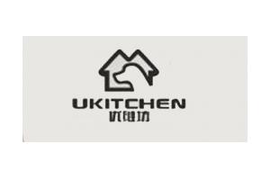 优维坊logo