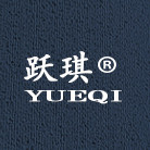 跃琪logo