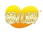茵儿舒母婴logo