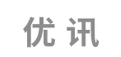 优讯logo