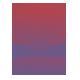 雨醉江南logo