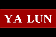 雅韵莲伦logo