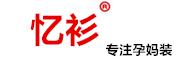 忆衫logo