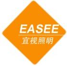 宜视logo