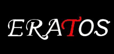 依蕾托丝logo