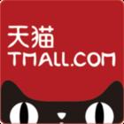 阳光狼logo