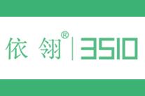 依翎logo