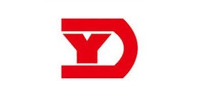 宇达logo