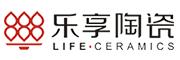 优妮彩logo