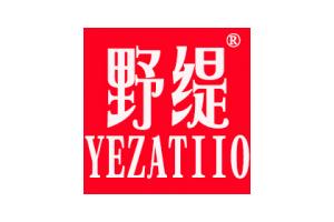 野缇logo