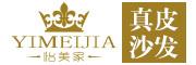 怡美家logo
