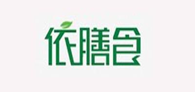 依膳食logo