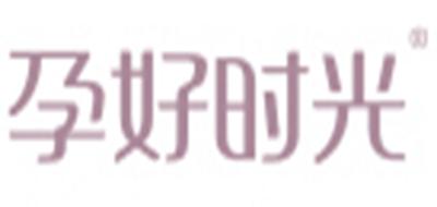 孕好时光logo