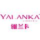 雅兰卡logo
