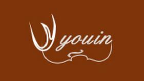 优音logo