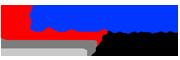 英格芝logo
