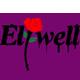 伊莱薇logo