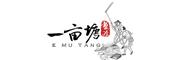 一亩塘logo