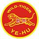 野虎logo