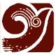 宜居鸟logo