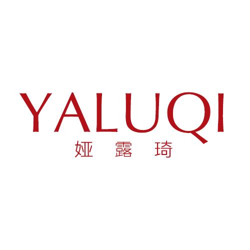 娅露琦logo