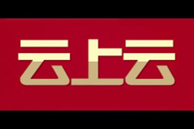 云上云logo