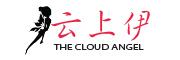 云上伊logo