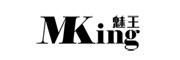 屹联logo