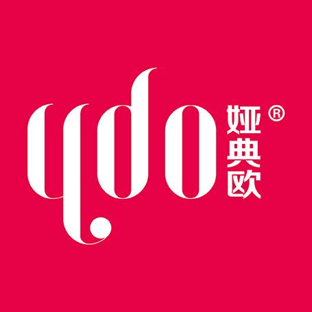 娅典欧logo