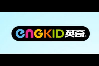 英奇logo