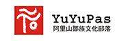优游吧斯logo