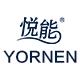悦能logo