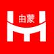 由蒙logo
